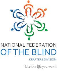 Krafters Korner logo